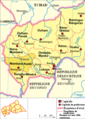 Localisation de Berbérati.png