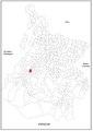 Localisation de Jarret dans les Hautes-Pyrénées 1.pdf