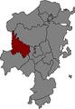 Localització de Castellar de la Ribera.png