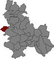 Localització de Montmaneu.png
