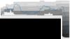 Locarno Performance Graph.png