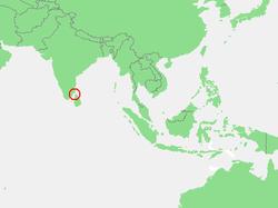 Locatie Golf van Mannar.PNG