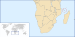 LocationComoros.svg