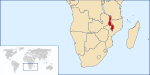 LocationMalawi.svg