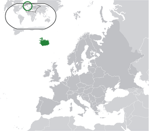 Location Iceland Europe.png
