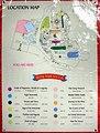 Location map, Haw Par Villa (14607243858).jpg