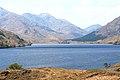 Loch Arkaig - panoramio.jpg