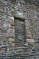 Lochranza Castle 3.jpg