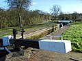 Lock 18 - geograph.org.uk - 679352.jpg