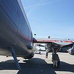 Lockheed P-2 Neptune (20) (44204499980).jpg