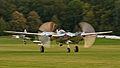Lockheed P-38L Lightning N25Y OTT 2013 04.jpg
