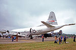 Lockheed P-3B 153441 VP-10 LD-8 GC 25.06.77 edited-3.jpg