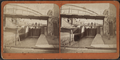 Locks and bridge, by L. H. Fillmore.png