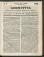 Locomotive- Newspaper for the Political Education of the People, No. 4, April 5, 1848 WDL7505.pdf