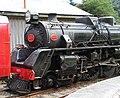 Locomotive 1271 1956 2 (31625702572).jpg