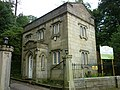 Lodge, Crawshaw Hall.jpg