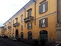 Lodi - edificio corso Roma 120.jpg