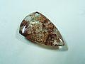 Lodolite quartz - d.JPG
