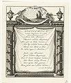 Lofdicht voor prins Willem V van Oranje-Nassau, RP-P-OB-47.116.jpg