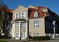 Logenhaus (Wernigerode).jpg