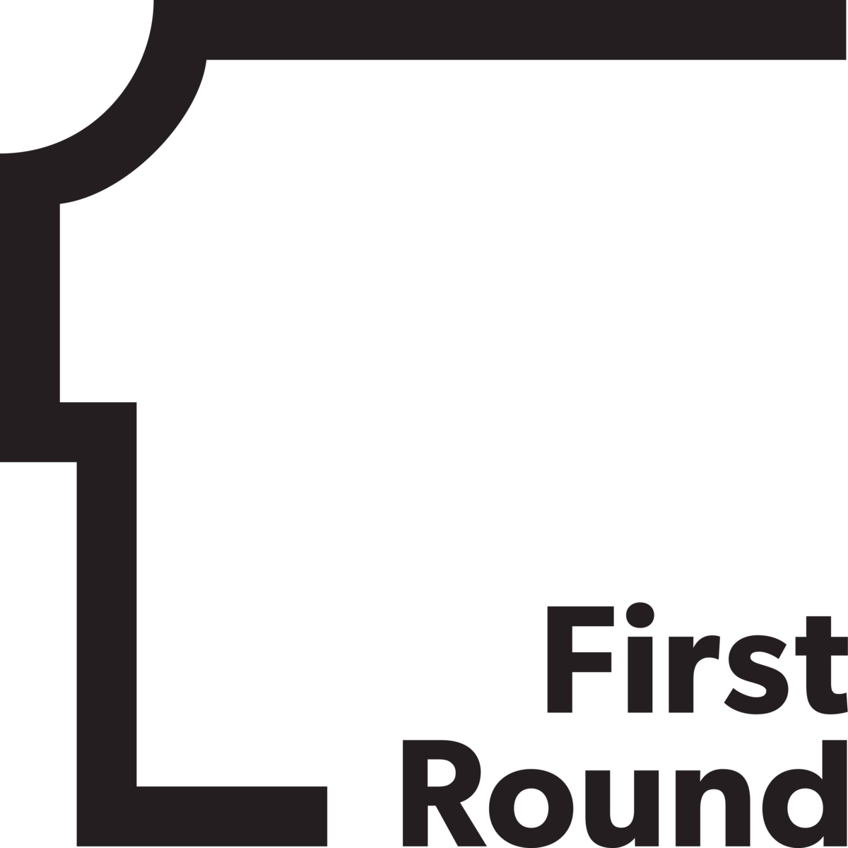 First Round Capital Wikipedia