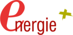 Logo de Energie +