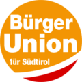 Logo BürgerUnion.png