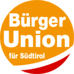 Image illustrative de l'article Bürger Union für Südtirol