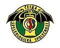 Logo Ceska Speleologicka Spolecnost.jpg