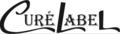Logo CuréLabel.tiff