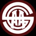 Logo Escudo ARGENTORES.png