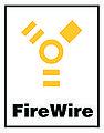 Logo Firewire.jpg