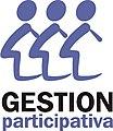 Logo Gestion Participativa.jpg