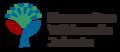 Logo Komunitas Wikimedia Jakarta Lejas.png