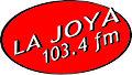 Logo La JOYA FM RADIO.jpg