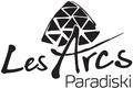 Logo Les Arcs.png