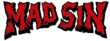 Logo Mad Sin.png