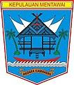 Logo Mentawai.jpg