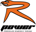 Logo RPower Vertical Inverse.png