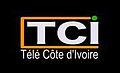 Logo TCI.jpg