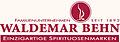 Logo Waldemar Behn GmbH.jpg