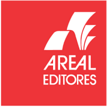Logo arealeditores.png