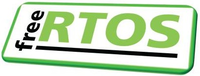 Logo freeRTOS.png