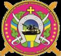 Logo gerb kafedry btt.png
