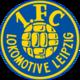 Logo lok leipzig.png