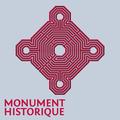 Logo monument historique - 2017.png