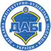 Logo of State Architectural and Construction Inspection of Ukraine.png