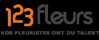 logo de 123Fleurs