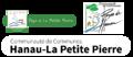 Logo provisoire Comcom.png