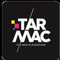 Logo tarmac.png